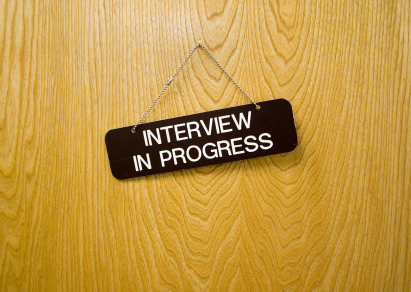 Interview in Process.jpg